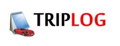 triplog_image