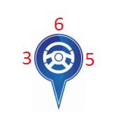 new_logo_pin365