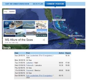 seascanner_MSallureoftheseas0530_2251hrs