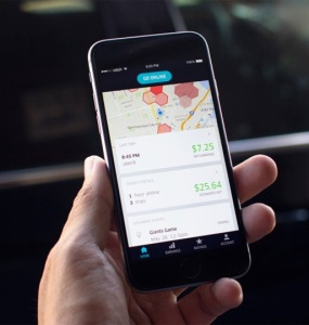 uber-partner-app