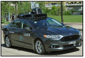 uber_autonomous
