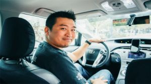 drive_for_uber