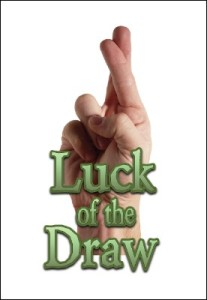 luck_of_the_draw