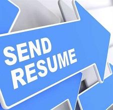send_resume