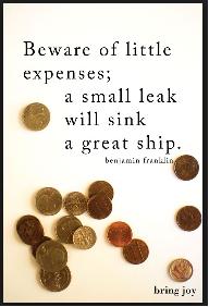 small_leak