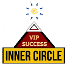 inner_circle_75
