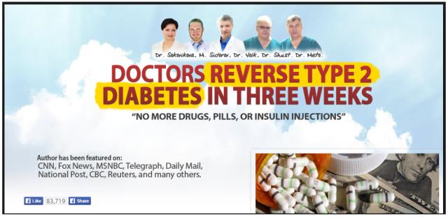 the_big_diabetes_lie