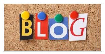 blogging2_pic