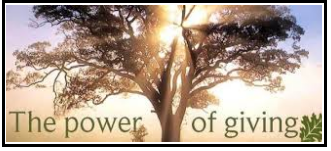 power_of_giving