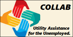 COLLAB - Utility Assistance for the Unemployed.